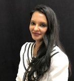 Dr Shobhna Singh - Cosmetic Physician